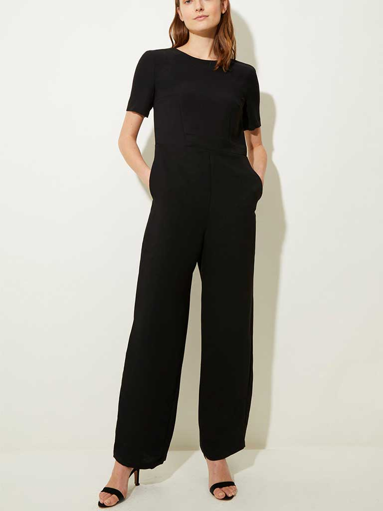 Great Plains Gia Jumpsuit