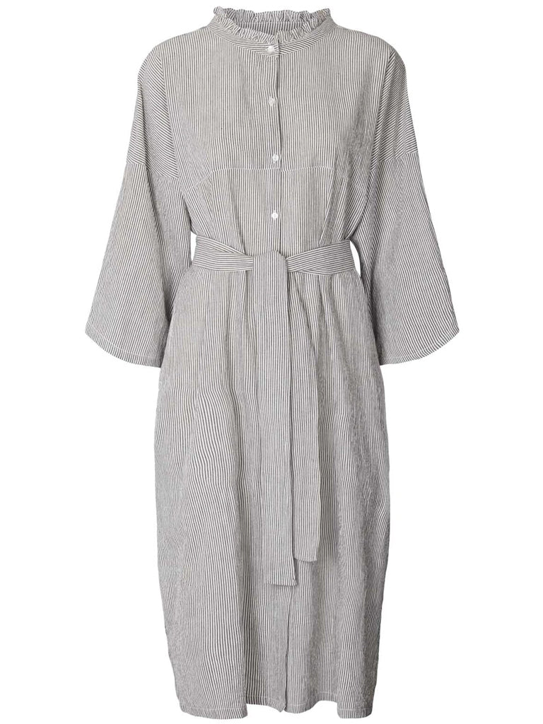 Lolly's Laundry Tumi Stripe Dress