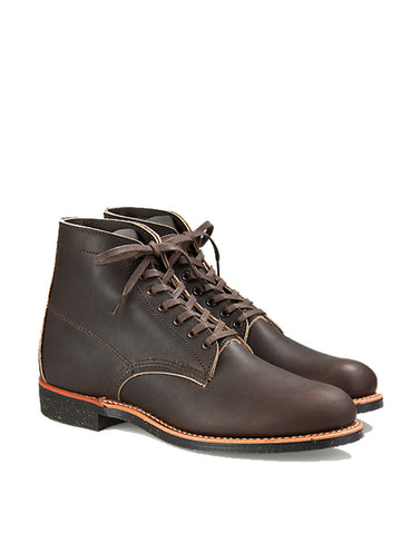 Redwing 8061 Merchant Boot in