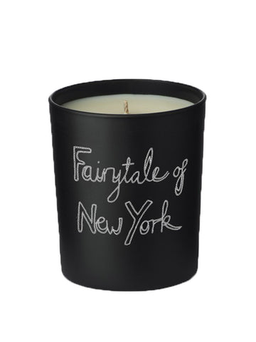 Bella Freud New York Candle