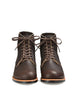 Redwing 8061 Merchant Boot in Ebony
