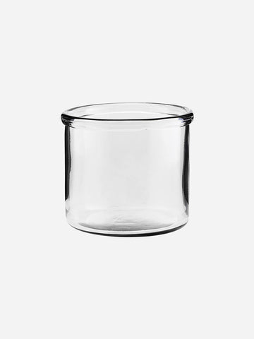 House Doctor Small Reem Vase