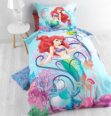 ARIEL – LITTLE MERMAID
