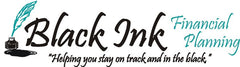 Black Ink Financial