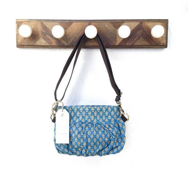 Mishti cross body