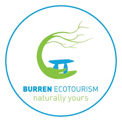 Burren Ecotourism Network - Better Together
