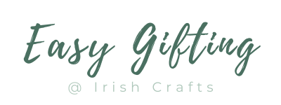 Irish Crafts Gift Hampers Gifting made easy
