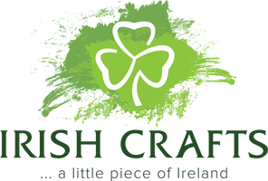 Irish Crafts