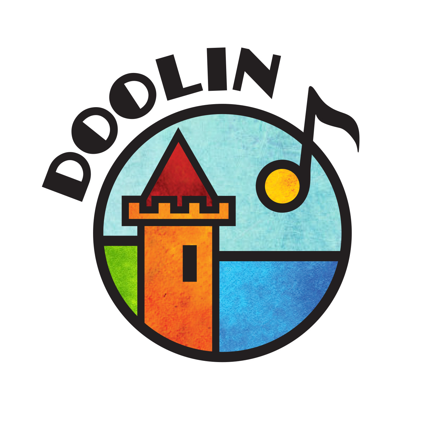 Doolin Tourism Co-Op