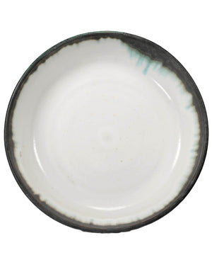 Serving Dish - [Sliding Rock] - Pottery & Ceramics - Irish Gifts