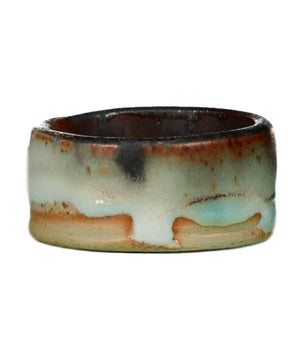 Ramakin - [Sliding Rock] - Pottery & Ceramics - Irish Gifts