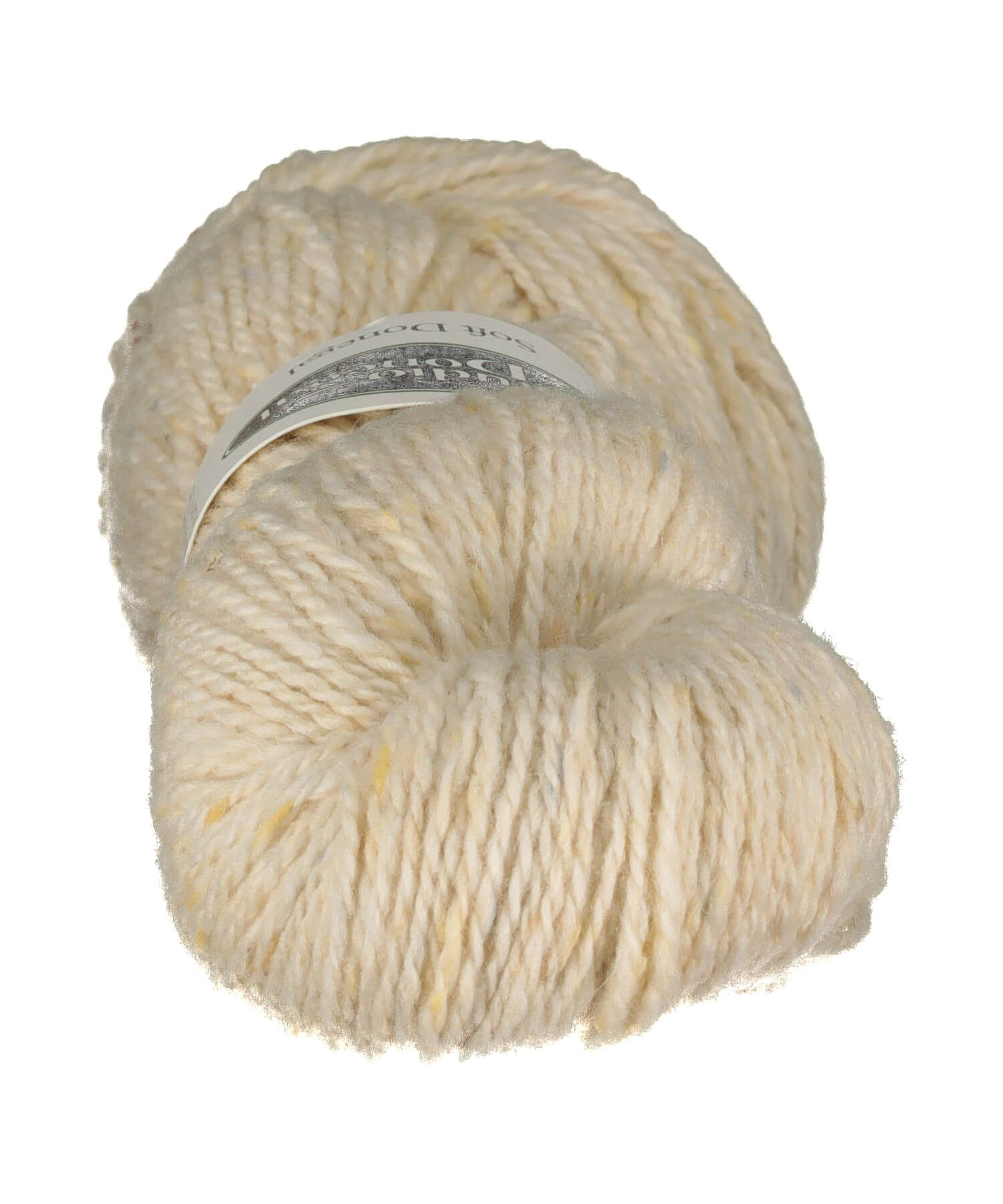 Soft Donegal Yarn - Bainin - [Studio Donegal] - Knitting - Irish Gifts