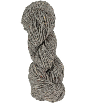 Soft Donegal Yarn - Grey - [Studio Donegal] - Knitting - Irish Gifts