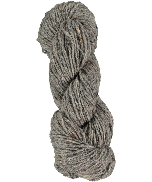 Soft Donegal Yarn - Grey Studio Knitting