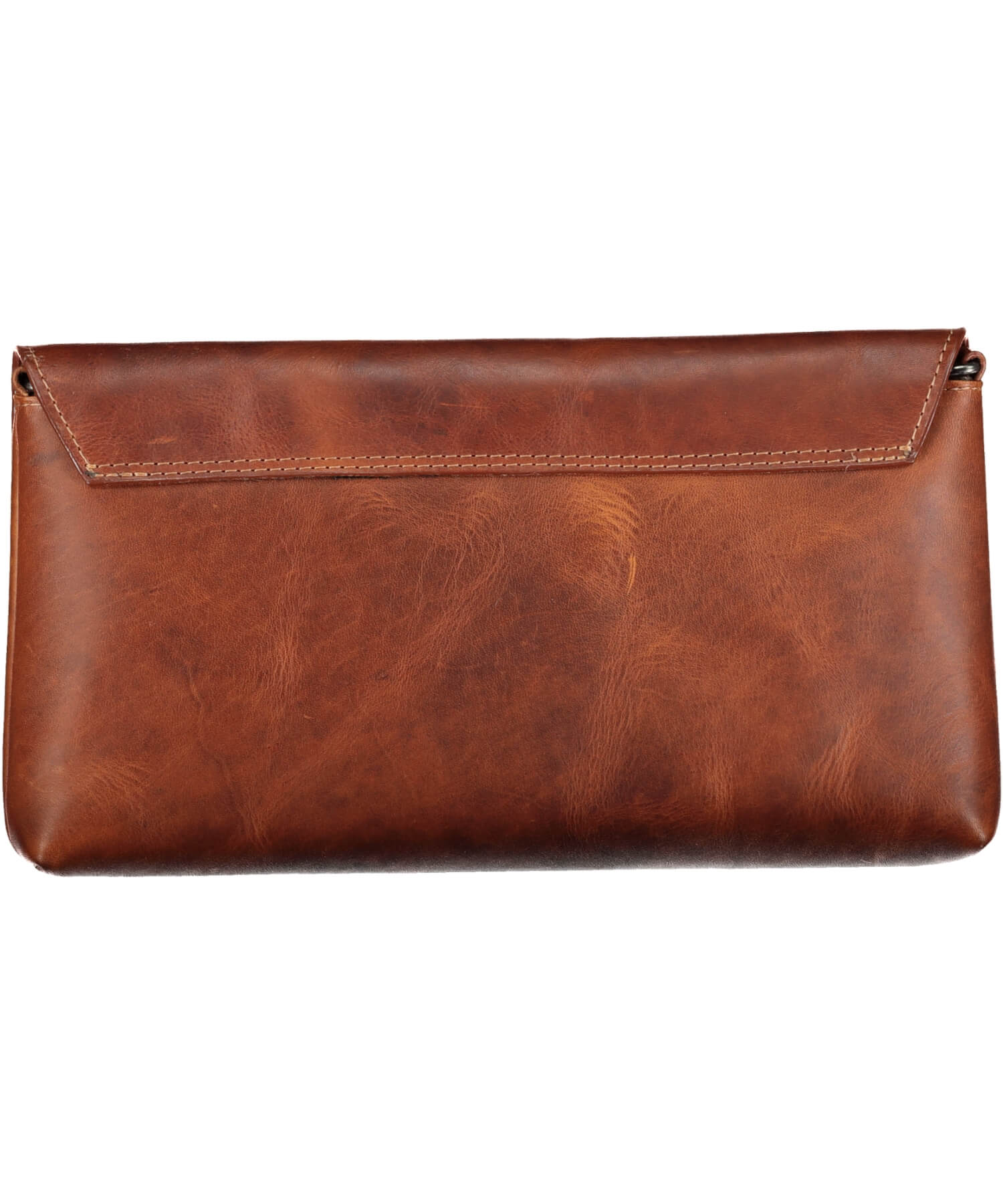 Ciara Clutch Bag - Tan - [Lee River] - Bags, Purses & Wallets - Irish Gifts