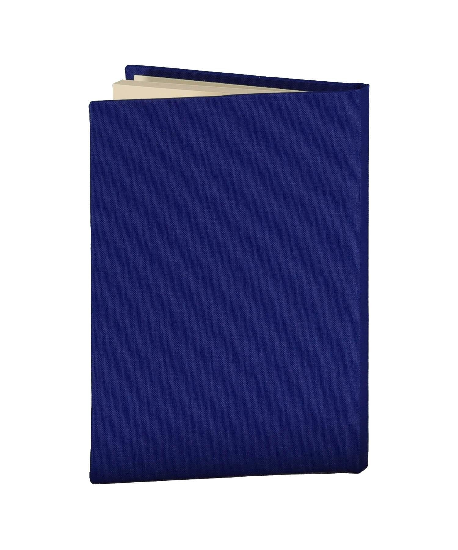 Trinity Knot Notebook - Ocean - [Duffy Bookbinders] - Books & Stationery - Irish Gifts