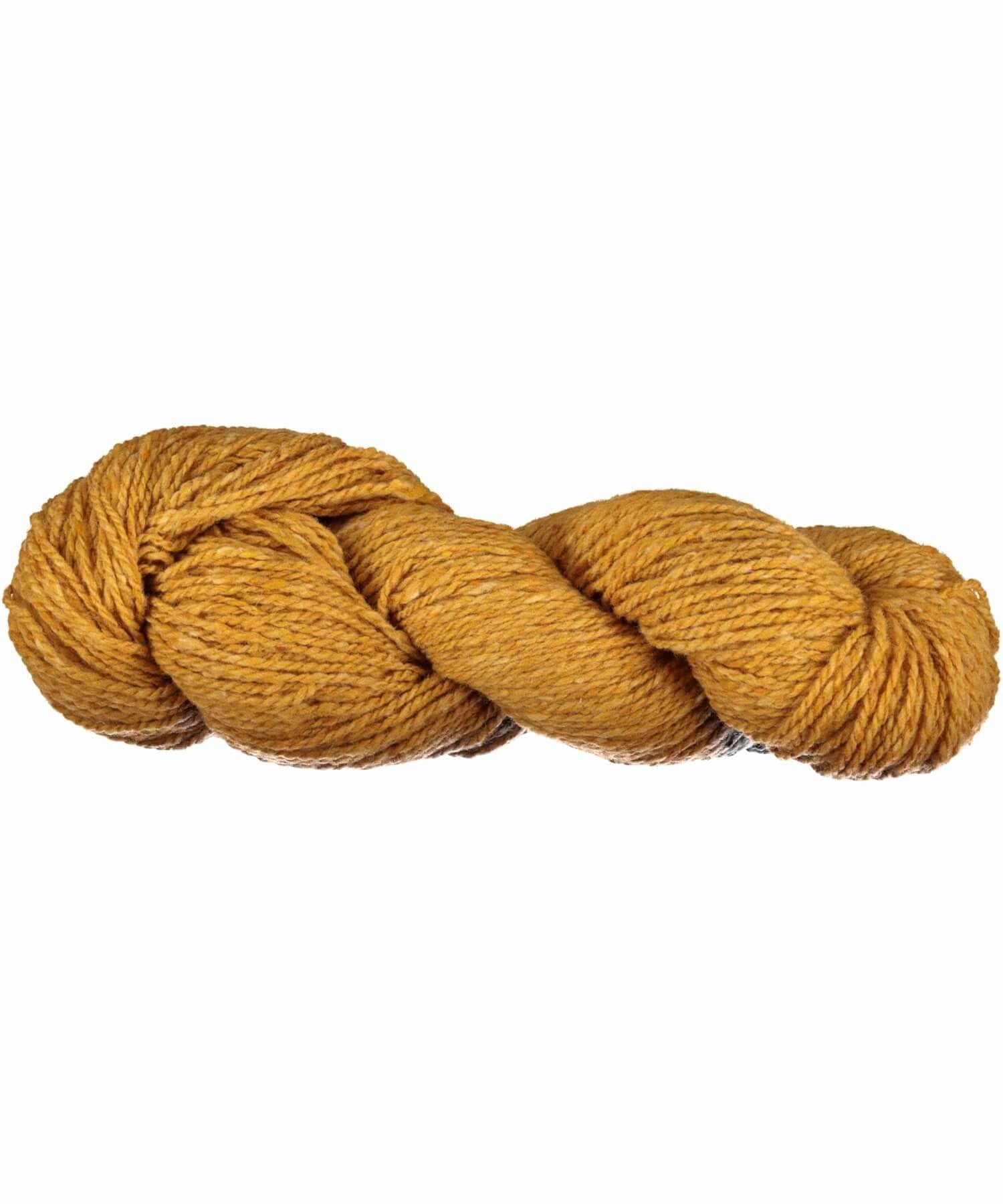 Soft Donegal Yarn - Ochre - [Studio Donegal] - Knitting - Irish Gifts