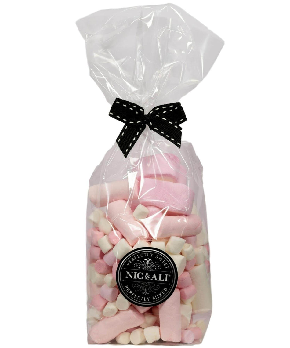 Mallow Mix - [Nic & Ali] - Food Gifts - Irish Gifts