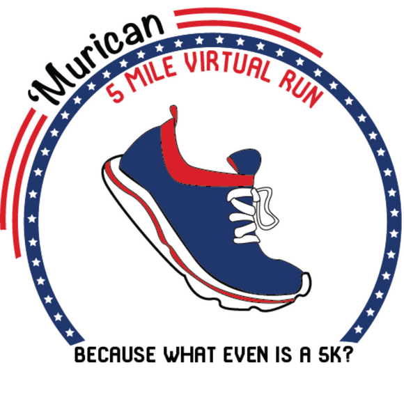 Lace Up Your Shoes in Support of Troopster!