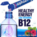 Energy Drink B12 Zipfizz