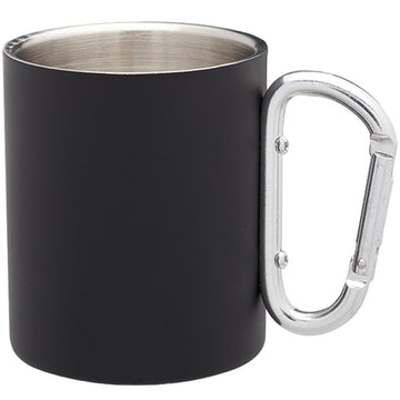 8 oz Coffee Mug