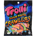 Sour Bite Crawlers