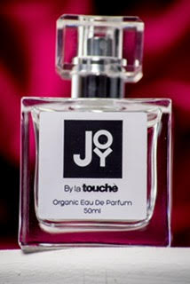 La Touche Signature Fragrances