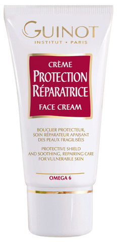 Guinot - Crème Protection Reparatrice -  Ultimate Protection Cream