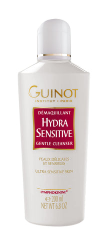 Guinot - Demaquillant Hydra Sensitive -Gentle Cleanser