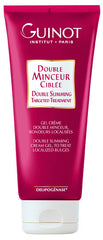 Guinot Double Minceur Ciblée - Double Slimming Targeted Treatment