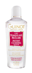 Guinot - Eau Demaquillante Micellaire - Instant Cleansing Water