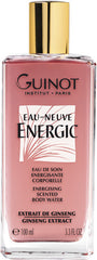 Guinot Eau-Neuve Energic - Energising Scented Body Water