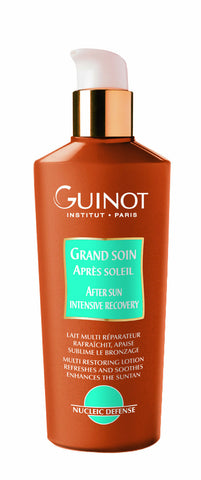 Guinot Grand Soin Après Soleil - After Sun Intensive Recovery