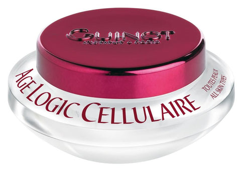 Guinot - Age Logic Cellulaire - Intelligent Cell Renewal