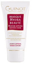 Guinot - Masque Hydra Beauté - Moisture Supplying Radiance Mask