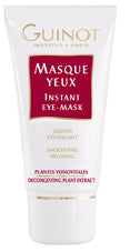 Guinot Masque Yeux - Instant Eye Mask