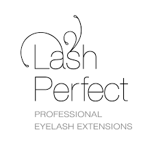 Lash Perfect - Eyelash Infill (3-4 weeks after original application)