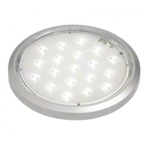 Soneo Disk LED Light