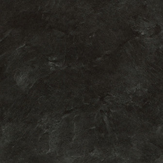 Axiom Honed Worktop - Basalt Salt