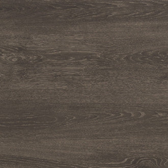 Axiom Puregrain Worktop - Shadow Oak