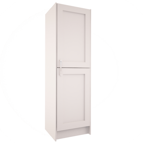 Shaker - Tall Larder Pull Out Unit