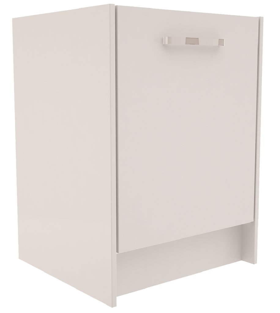High Gloss - Base Single Highline Unit