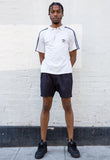 Vintage Military Navy Chino Short