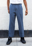Vintage RAF Tailored Trousers