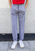 VINTAGE DEADSTOCK UNISEX CHEF TROUSERS