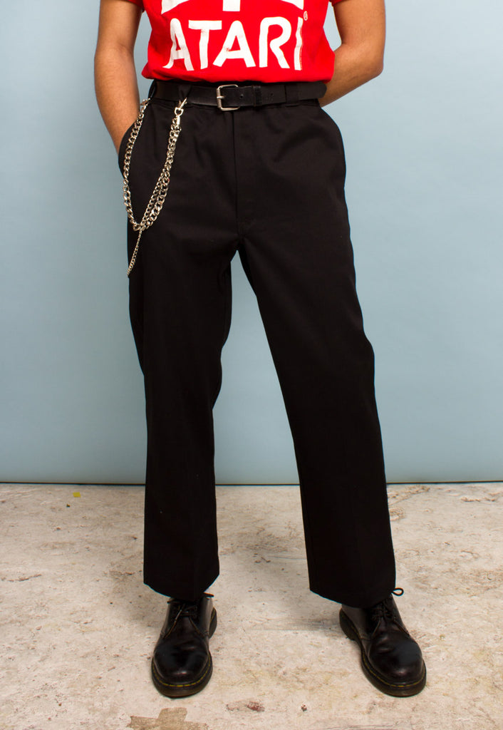 VINTAGE DICKIES TROUSERS