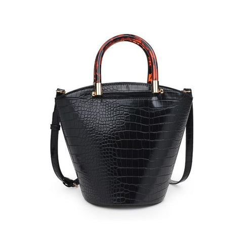 Eden Crossbody Handbag
