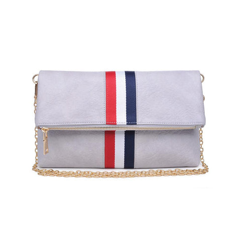Jules Clutch in 6 Colors