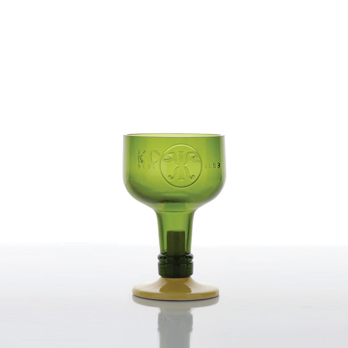 Stallo Porto Upcycled Glass | Remade By Shop