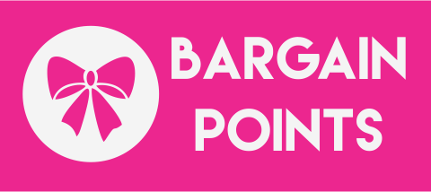 Bargain Points